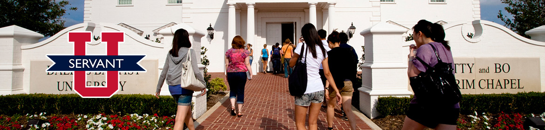 chapel-students-walking