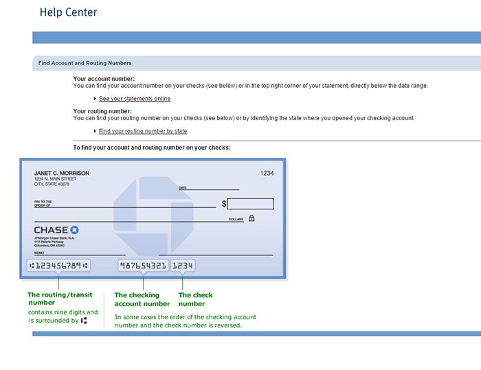 e check payment