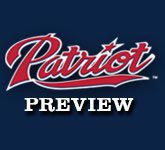 Patriot Preview