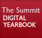 The Summit Digital Yearbook