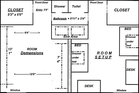 Autumn Woods Apartments additionally Dorm Room Floor Plan together with Stonegate Apartments likewise 315696 458563931 besides 423023 32230482323. on mobile center cost