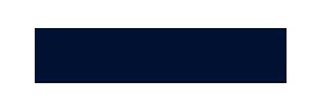 DBU Lettermark Logo