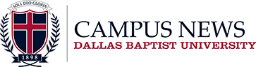 Campus News Logo
