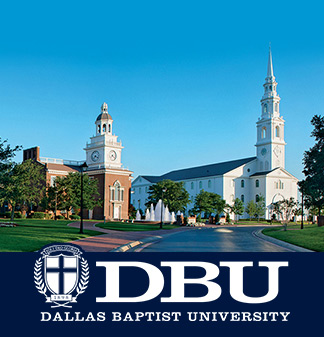 Christian university christian college undergraduate Fashion design schools in dallas texas