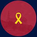 Yellow Ribbon Program Icon