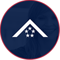 G.I. Bill and Patriot Veterans Opportunity Scholarship Icon